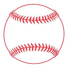 Free Baseball Logos Cliparts, Download Free Clip Art, Free Clip Art ...