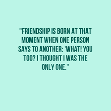 Quotes About Best Friends Simple 48 Inspiring Friendship Quotes For Your Best Friend Quotes Lovers