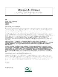 Cover Letter Examples For Sales 3 Free Templates In Pdf Word
