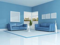Light Blue Paint Bedrooms Light Blue Paint For Bedroom Soothing Paint Colors