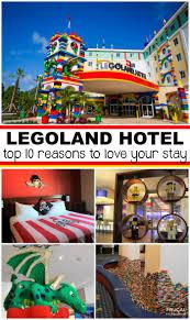 legoland hotel frugal coupon living collage