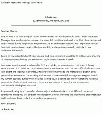 Resume Proper Spacing For Resume Cover Letter