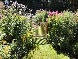 Small Picture Pollinator Garden Design Markcastroco