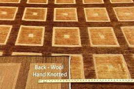 10 x 15 area rugs rug s large