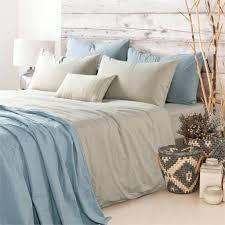 navy blue duvet cover uk solid blue duvet cover twin navy blue duvet cover single aliexpresscom bedding set 4pcs hotel 100washed cotton solid beige