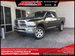 2018 dodge big horn. plain big new 2018 ram 3500 big horn to dodge big horn