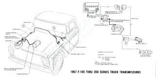 1999 ford relay diagram wiring diagram database ford f150 starter solenoid wiring diagram