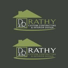 Home Decor Logo Design Simple Logo Design Contests Logo Design Needed For Exciting New Company