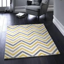 yellow and gray rug chevron yellow grey rug target yellow gray lattice rug yellow and gray rug