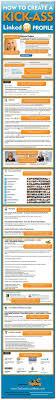 29 Best Kickass Resume Images On Pinterest Resume Tips Career
