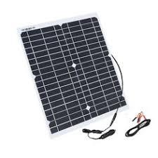 <b>Flexible 20W Solar</b> Cells Panel | Products in 2019 | <b>Solar</b> panels ...