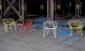 metal mesh patio chairs. Unique Metal Throughout Metal Mesh Patio Chairs I