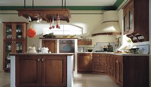 Kitchen Remodel Designs Classic Kitchen Ideas Gorgeous Classic Home Remodeling Design