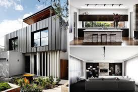 Interior Designer Melbourne Impressive Inspiration