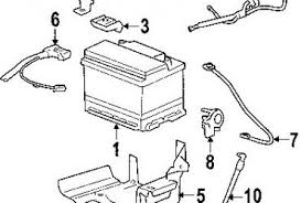 2005 classic exhaust system diagram wiring diagram for car engine 2000 chevy cavalier engine wiring diagram besides 2004 mitsubishi galant parts diagram as well 2006 chevy
