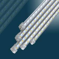 diy led lighting. Contemporary Lighting Diy Led Light Bar 15cm Cabinet Lights Jewelry Display Lighting And Diy Led Lighting
