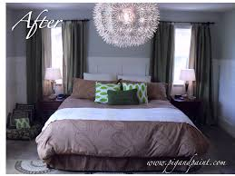 Pig Bedroom Decor Amazing Bedroom Makeover Ideas For Home Designs And Bedroom