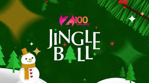 Z100s Jingle Ball Tickets Madison Square Garden 12 13 19