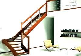 Basement Stair Designs Inspiration Stairwell Design Ideas Stairwell Ideas Stair Outdoor Basement