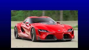 2018 toyota 86 specs. Exellent 2018 2018 Toyota Supra Review Official Youtube In Gt86 Inside Toyota 86 Specs
