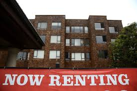for rent picture housing rental rates to rise 8 on average through 2016 report