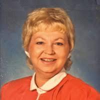 Gail Johnson September 27 1941 October 11 2019, death notice, Obituaries,  Necrology