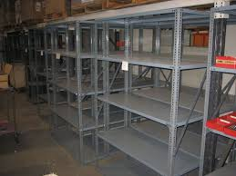 let us know in advance if you re looking for a specific kind of shelving this will allow us to ensure we have it in stock and ready for you