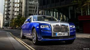 rolls royce ghost 2015 wallpaper. 2015 rollsroyce ghost series ii extendedwheelbase front wallpaper rolls royce p