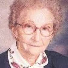 Erma Smith Obituary - Estherville, Iowa | Henry-Olson Funeral Home and  Crematory