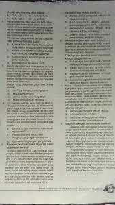 Soal pas bahasa indonesia kelas 7 k13 dan kunci jawaban, download soal uas bahasa indonesia kelas vii sp/mts kurikulum 2013 revisi terbaru tahun 2020/2021. Kunci Jawaban Lks Bahasa Indonesia Kelas 7 Semester 2 Rismax