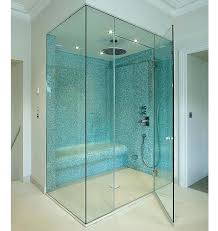 steamroom door steam bath shower enclosures bathroom steam room shower steam room design bathroom steam room
