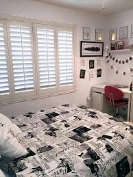 Captivating One Direction Bedroom Decor Best One Direction Room Ideas On One Direction  Style One Direction Albums . One Direction Bedroom Decor ...