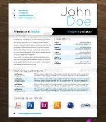 Contact Details For The Coursework Scholarships Unit Monash Free