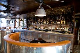 commercial bar design ideas decoration charming home basement bar designs with marble countertop and stunning glow charming home bar design ideas