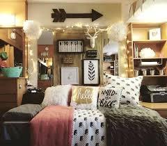 college bedroom inspiration. Fine Bedroom College Dorm Room Ideas Bedroom Inspiration  Bedrooms Bedding  And I