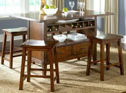 round wooden kitchen table and chairs kitchen small kitchen tables