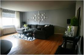 Paint For Master Bedroom And Bath Interior Home Paint Colors Combination Master Bedroom Interior