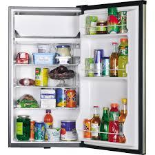haier refrigerator price. 0002255_haier-bedroom-fridge-hr-136bss haier refrigerator price