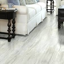 stately charm 6 x vinyl plank gray flooring menards floors