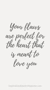 Best Images For Love Inspiration