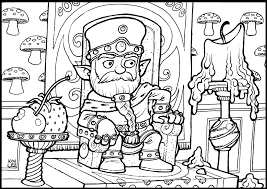 6wo6u9q medieval princess coloring pages free on middle ages coloring pages
