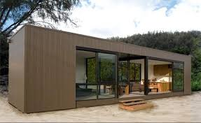 architectural modular homes qld. prefab house single storey architectural modular homes qld