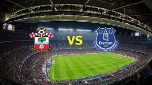 Ver Southampton vs Everton EN VIVO ...