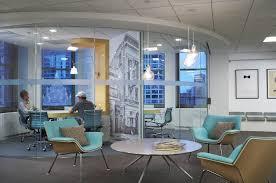herman miller office design. office tour pandorau0027s offices u2013 chicago herman miller design