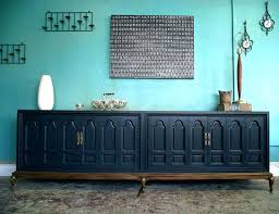 long buffet table. Extra Long Sideboard Buffet Extraordinary Cabinet Table Home Interior 6 . B