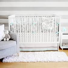 other picture ofgender neutral crib bedding sets uhxcrft