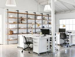 manly office. Stylish Manly Office Decor Ideas : Amazing 8237 A Clean Cutting Edge Fice Extension For Goop