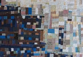 All Kinds of Quilts by Barbara Strick | Community Media Center of ... & January, 2015 Adamdwight.com