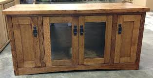 tv unit with glass doors cabinets with glass doors contemporary stand door image of the large tv unit with glass doors