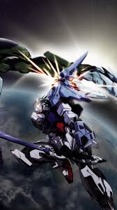 Download anime gundam wallpaper for free in different resolution ( hd widescreen 4k 5k 8k ultra hd ), wallpaper support different devices like desktop pc or laptop, mobile and tablet. Anime Gundam 720x1280 Wallpaper Id 122589 Mobile Abyss